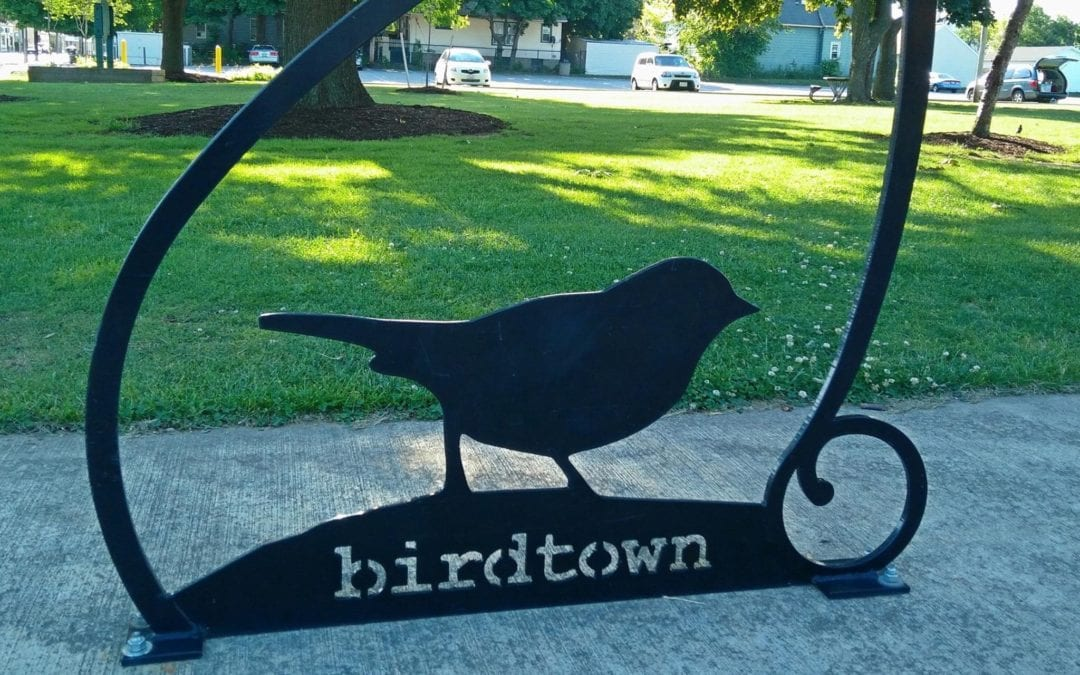 LakewoodAlive to Host Day of Festivities in Historic Birdtown on June 15