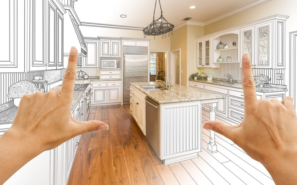 "LakewoodAlive to Host ""Knowing Your Home: Kitchen & Bathroom Remodeling"" Workshop on June 22"