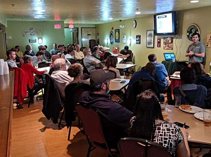 "Four Key Takeaways from LakewoodAlive's ""Knowing Your Home: Solar 101"" Workshop"
