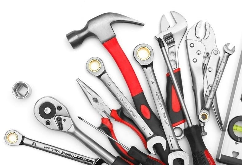 LakewoodAlive to Host Lakewood Tool Box Tool Sale on July 20