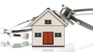 Knowing Your Home: Home Maintenance