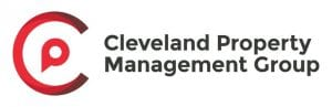 Cleveland Property Management Group