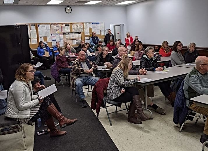 """Five Key Takeaways from LakewoodAlive's """"Knowing Your Home: Home Maintenance"""" Workshop"""