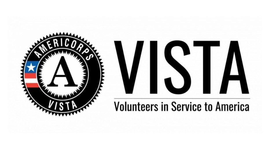 Now Hiring: LakewoodAlive Seeks AmeriCorps Summer VISTA