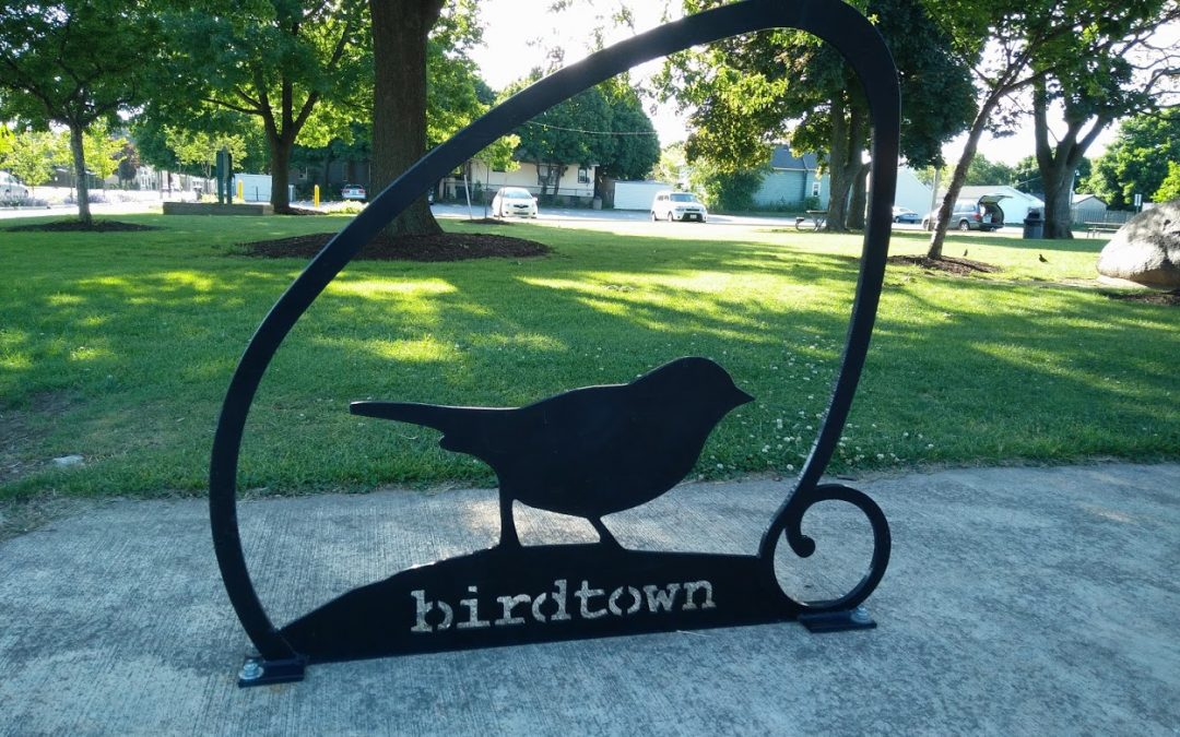 LakewoodAlive to Host Birdtown Picnic To-Go on June 27