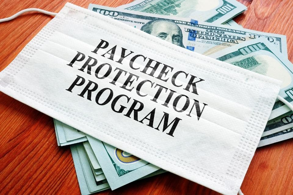 "LakewoodAlive to Host ""Paycheck Protection Program: Understanding the New, Flexible Guidelines"" Virtual Presentation on June 24"