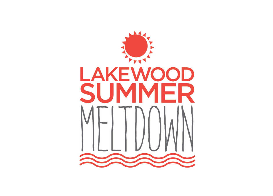 Lakewood Summer Meltdown 2020 Canceled due to COVID-19 Pandemic