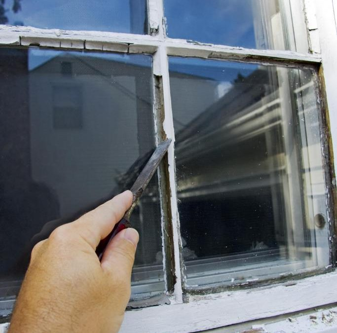 "Lakewood Alive to Host: ""Knowing Your Home: Window & Door Repair"" on October 22"